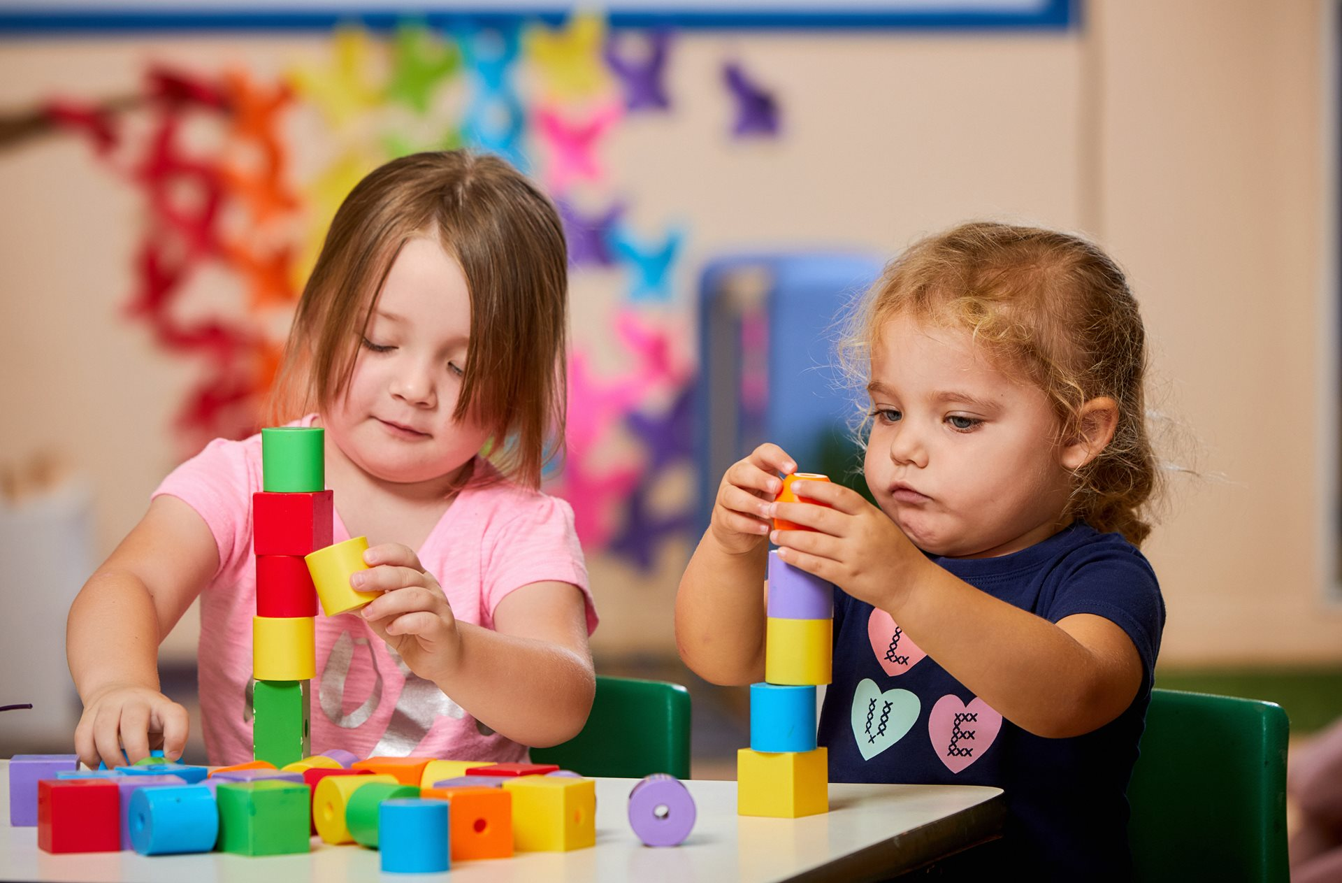 Image result for child care