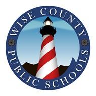 Wise County Public Schools Logo